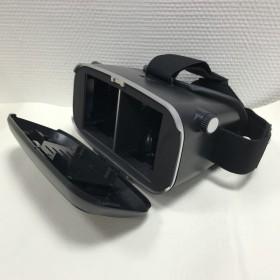 casque réalité virtuelle pour smartphone
